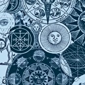 Ralchemical-astrology-dreams_shop_thumb