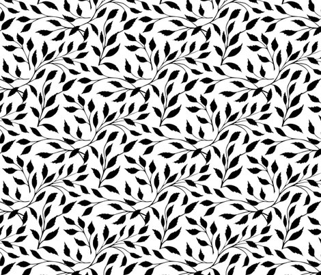 Rrrleaves_pattern_bw_shop_preview
