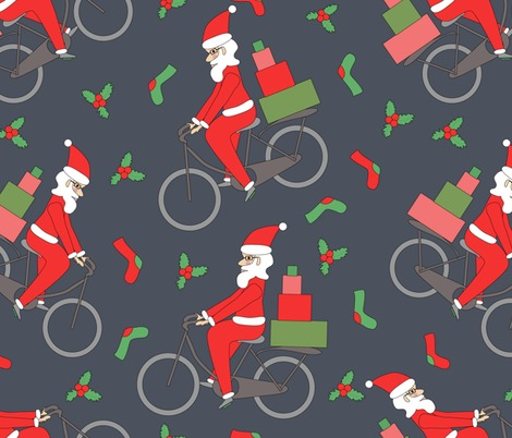 Rsanta-spoonflower_contest222631preview
