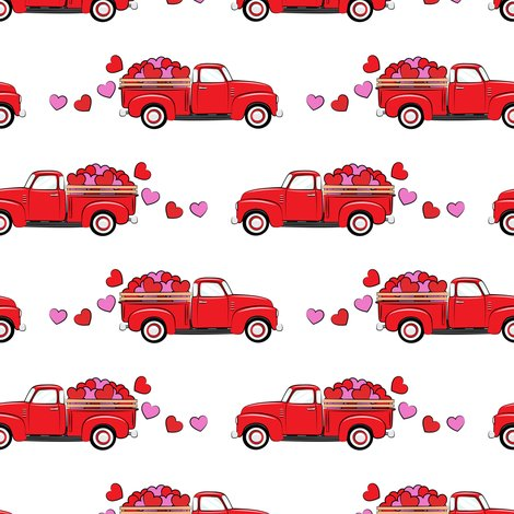 Rvintage-truck-with-hearts-04_shop_preview