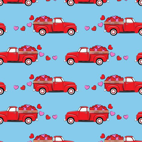 Rvintage-truck-with-hearts-02_shop_preview