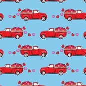 Rvintage-truck-with-hearts-02_shop_thumb