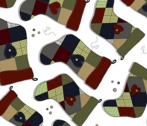 Rrrrrgrannys-patchwork-stockings-on-white-revised-uto-spoonflower-repeat-tile-150dpi_shop_preview