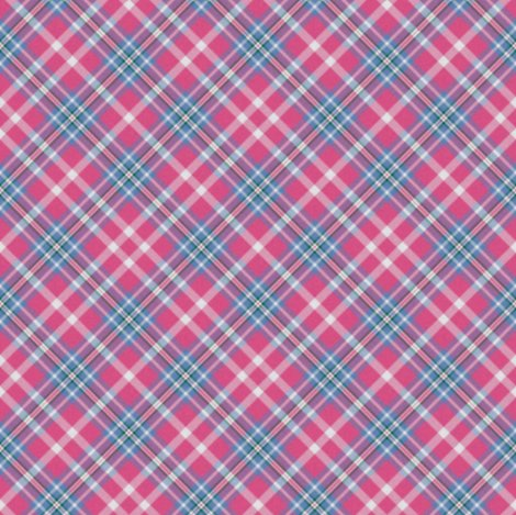 Rrcustom-pink-cornflower-plaid-2_shop_preview