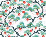 Rrchristmas-pines-abstract-chinoiserie_thumb