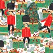 Rchristmas-moved-150_shop_thumb