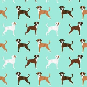 boxer dog fabric - boxer dogs, boxer dog coat colors, cute dog, dogs, brindle boxer dog - mint