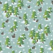 Rwinter_bunnies-01_shop_thumb