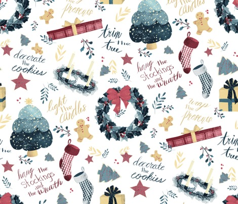 Rrrrepeat-tile-for-traditions-christmas-pattern_contest222707preview