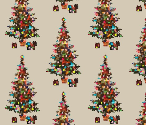 Rrnoel5g_contest222714preview
