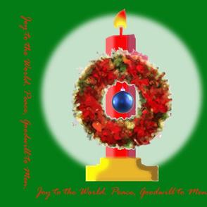 Christmastablecloth copy