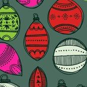 Rrrrspoonflower-16-holiday-2-01_shop_thumb