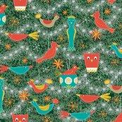 Rnew_bird_ornamentfix-01_shop_thumb
