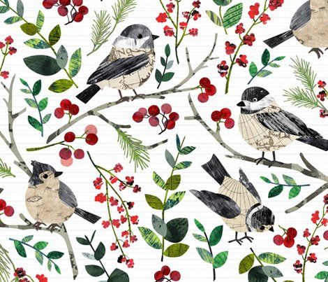 Rrrchristmasbirds2_shop_preview