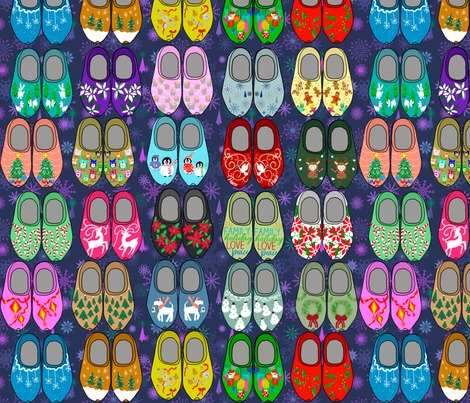 Rwooden_shoes_with_mod_christmas_background_fixed_-_final_submitted_11-13_contest222784preview