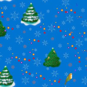 Rchristmas-carol-01_shop_thumb
