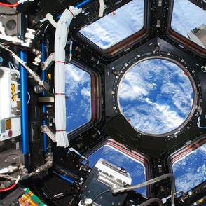 NASA FQ set 2