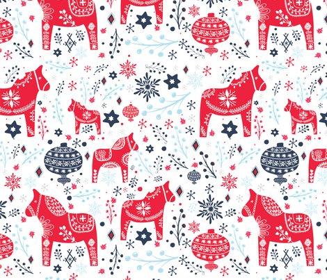 Rdala-horse-pattern-spoonflower-01_shop_preview