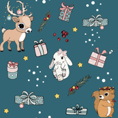 Rxmas-2018-rendeer-squirrel-and-bunny_shop_thumb