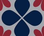 Rsf-geo-flowers-111318d_ed_thumb