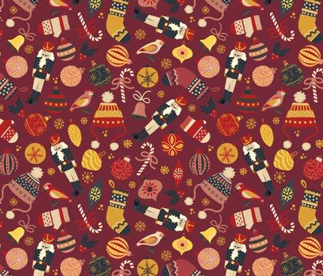 Rchristmas2_spoonflower_color_version_ornaments_nutcracker_stock_shop_preview