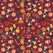 Rchristmas2_spoonflower_color_version_ornaments_nutcracker_stock_shop_thumb