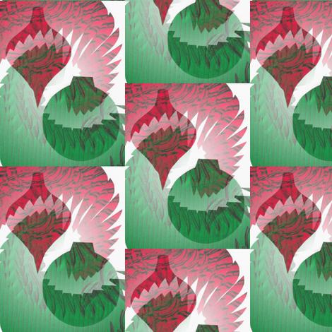 Swirling Ornaments fabric by atlas_&_tootsie on Spoonflower - custom fabric