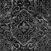 Rblack-grunge-ornamental-medallion-damask-fleur-de-lis-2_shop_thumb