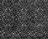 Rblack-grunge-ornamental-medallion-damask-fleur-de-lis-2_thumb