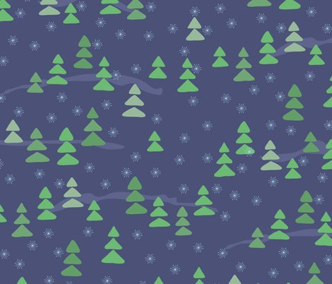 Rphd_gift_wrap_trees-_20x28-01_shop_preview