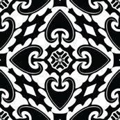 Rr20181113_heart_tribal_lrgbw_12in_300dpi_challenge-01_shop_thumb