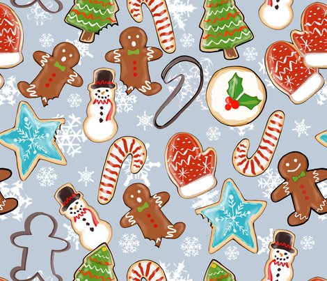 Rrryummy-cookie-christmas_shop_preview