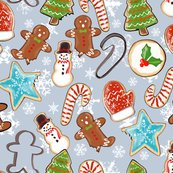 Rrryummy-cookie-christmas_shop_thumb