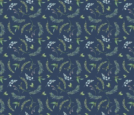 Rk075-pattern6-navy-6inch_shop_preview