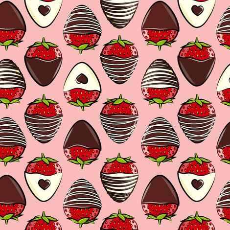 Rrchocolate-covered-strawberries-05_shop_preview