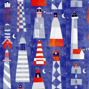 Rrrscandi-lighthouses_equi_shop_thumb