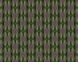 Rrrkrlgfabricpattern-130cv5large_thumb