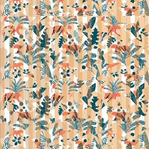 fabric design01