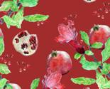 Rpomegranatepattern01_thumb