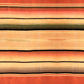 saltillo stripe