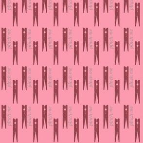 Pinch Me, I'm Dreaming | Pink Morning
