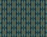 Rkrlgfabricpattern-130cv10large_thumb