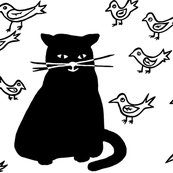 Rrrcat-and-birds-with-attitude_shop_thumb