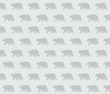 Rrbears-gray_shop_preview