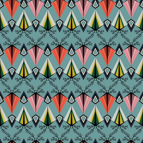 Rrrrindienne_small_pattern2_shop_preview