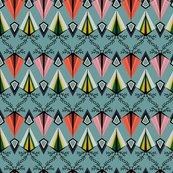 Rrrrindienne_small_pattern2_shop_thumb