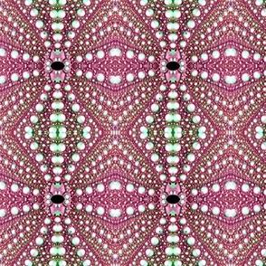 urchin 12