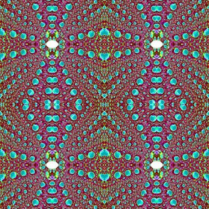 urchin 13