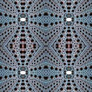 urchin 14