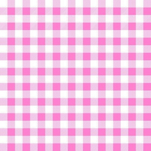 valentines day check, pink check fabric, pink plaid fabric, buffalo plaid fabric, cute fabric, pet quilt coordinate